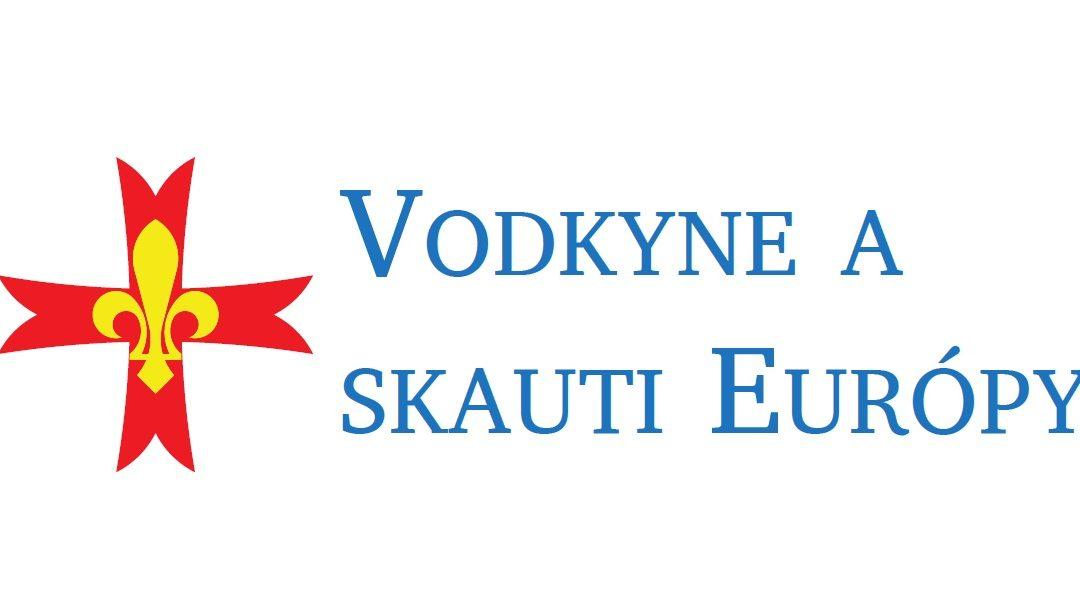 ČlenoviaFederácia skautov Európy – Združenie katolíckych vodkýň a skautov Európy na Slovensku
