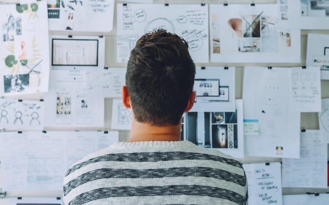 PonukyErasmus+ hľadá externé hodnotiteľky a hodnotiteľov pre oblasť vzdelávania a odbornej prípravy