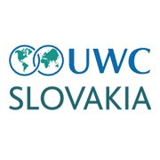 United World Colleges (UWC) vyhlásil výberové konanie na školské roky 2019/2020 a 2020/2021