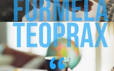 "Školenie – ""Formela Teoprax"""