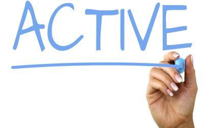 Výzva na predkladanie žiadostí v programe Active Citizens Fund na Slovensku