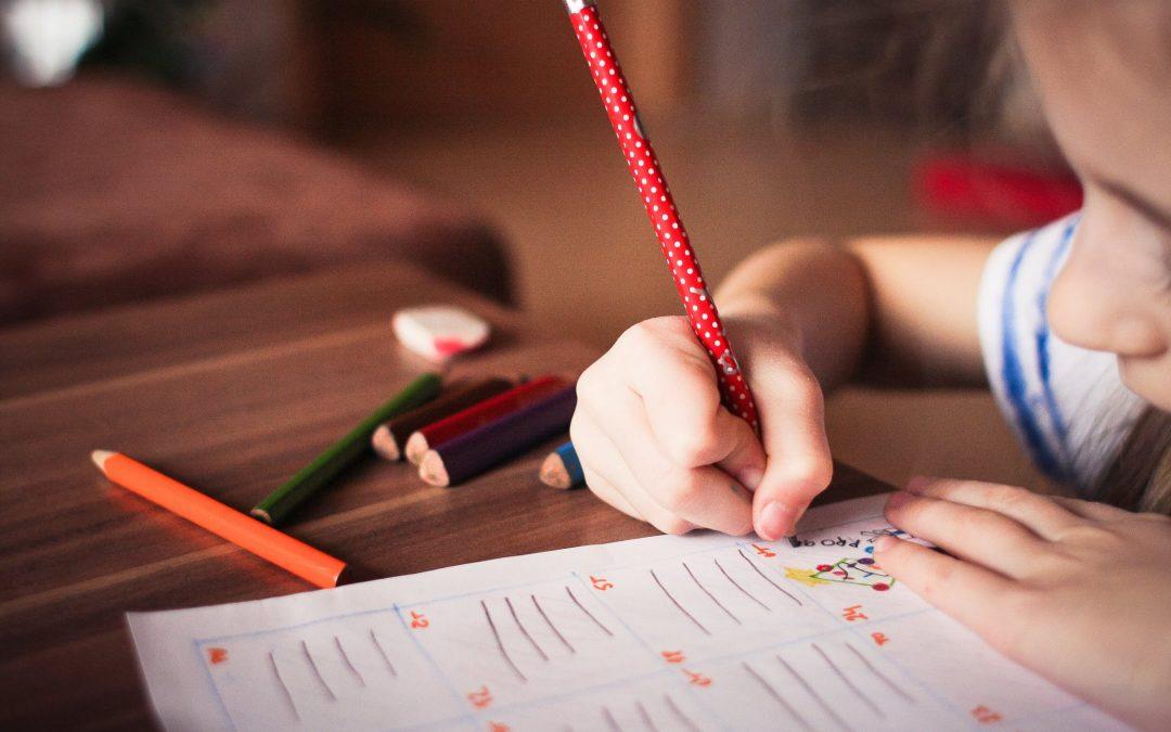 ProjektyAnalýza efektivity vzdelávacích poukazov
