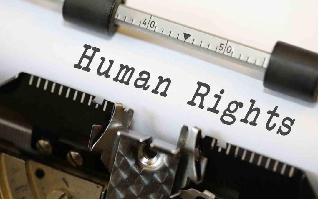 PonukyHľadá sa regionálna/ny koordinátorka/koordinátor aktivizmu a vzdelávania k ľudským právam