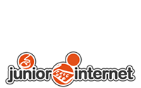 "Súťaž – ""Junior Internet 2019"""