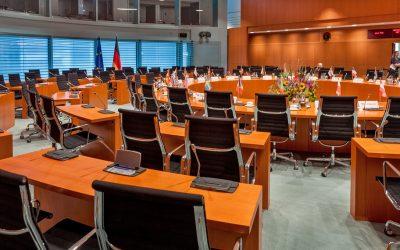 Hľadá sa miestna/y koordinátorka/koordinátor pre Valné zhromaždenie Fóra občianskej spoločnosti medzi EÚ a Ruskom