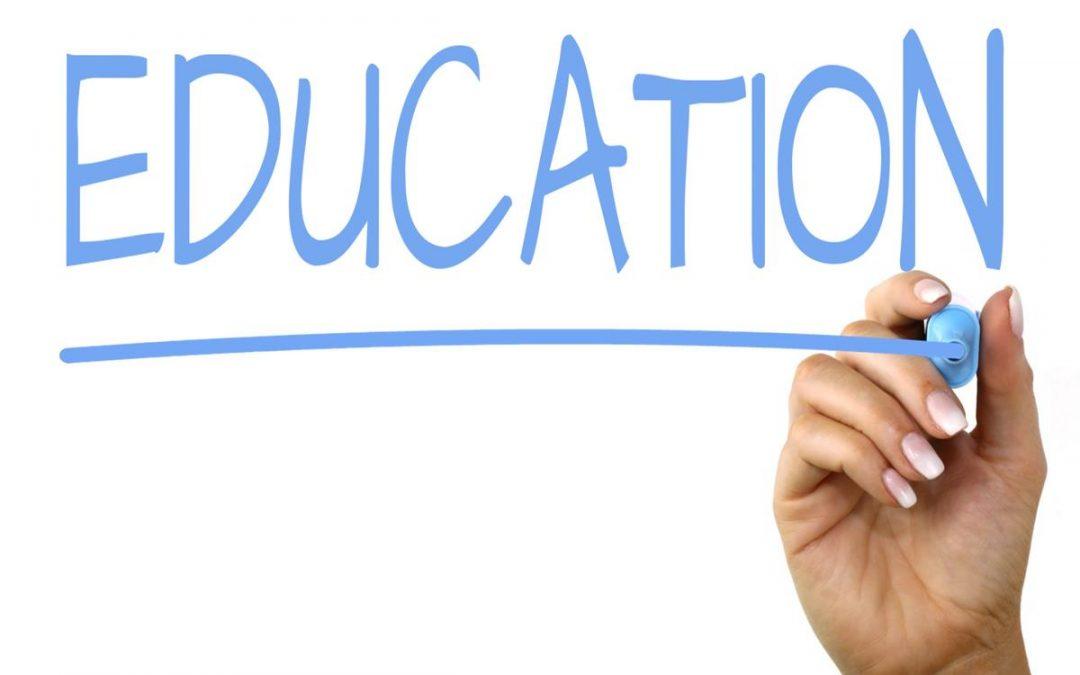 PonukyHľadá sa manažérka/manažér vzdelávacích programov a projektov pre JA Slovensko
