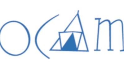 """Medzinárodná mládežnícka výmena – """"Eurocamp"""""""