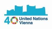 "Modelové zasadnutie OSN vo Viedni – ""VIMUN"""