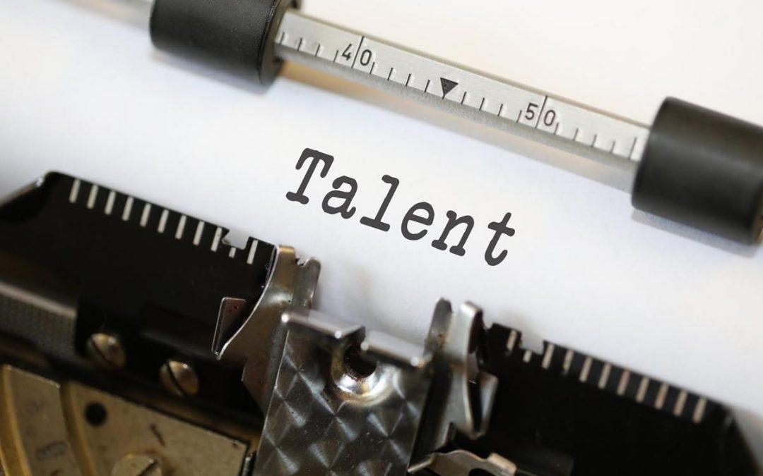 PonukyHľadá sa talent recruiterka/recruiter pre Teach for Slovakia