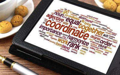 Hľadá sa koordinátorka/koordinátor programu podpory zdrojov obživy pre Človeka v ohrození