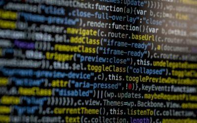 Výzva na podporu veľkých IT projektov