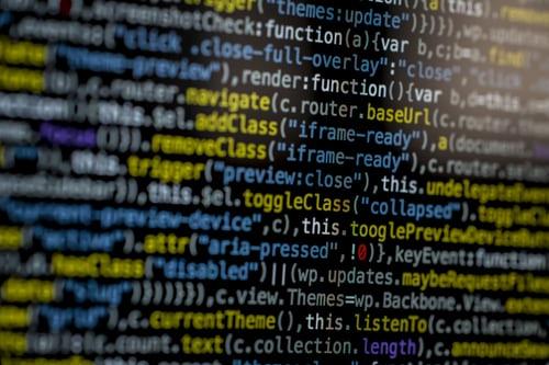 PonukyVýzva na podporu veľkých IT projektov