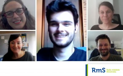 Podcast: Krajina mladých Ep.2
