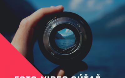Foto-video súťaž AMAVET 2020