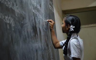 Hľadá sa koordinátor spolupráce so školami pre nadáciu Green Foundation