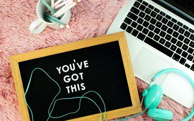Podcast Krajina mladých: Ep. 6 – Ťažká práca – hľadať si prácu